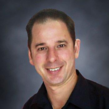 Peter Schurmann Nexus Global