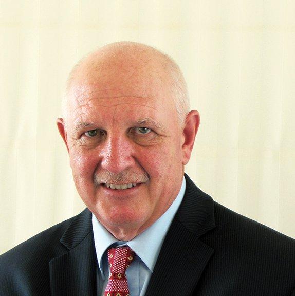 Steve Turner, Nexus Global
