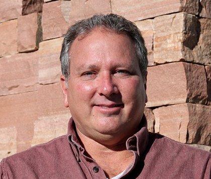 Bill O'Briant, StoneAge