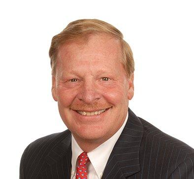 Edward Breen, DuPont