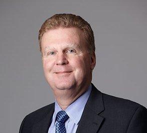 Chris Bloomer, CEPA