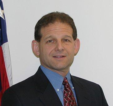 Michael Celata, BOEM