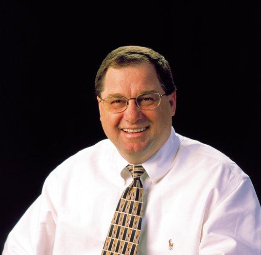 David Frinsco, WTMC