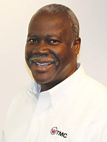Arthur Davidson, WTMC