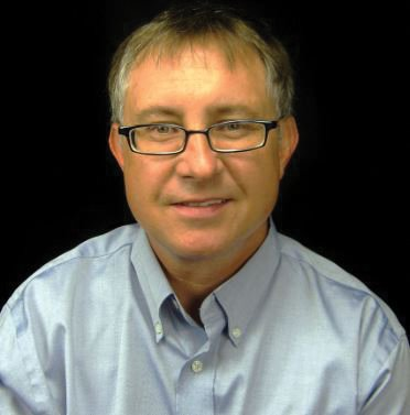 Ken Arthur, GP Strategies
