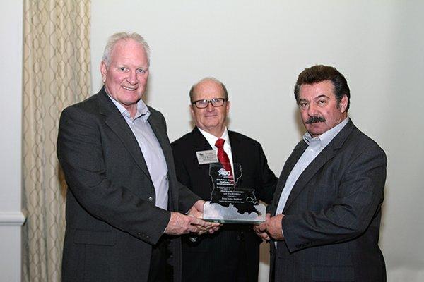 Brand Energy Pelican award 10.JPG