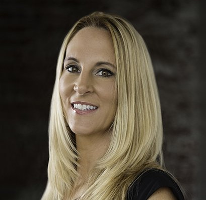 Emily Ring, DeBusk Services Group