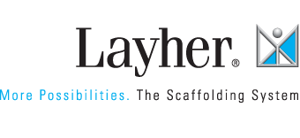 Layher-logo-340x156.png
