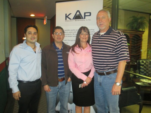KAP and Richard open house 21.JPG