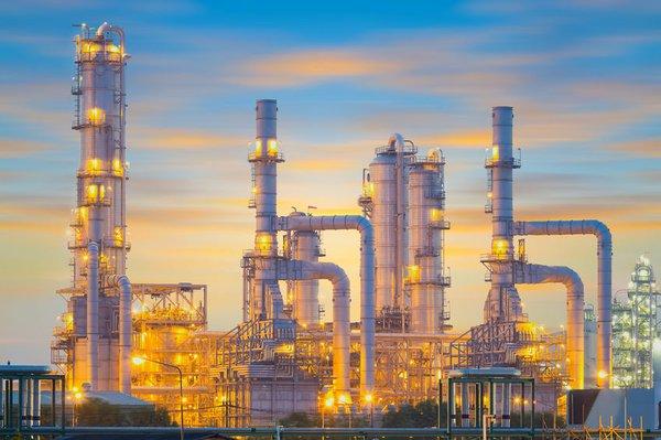 Refinery 29.jpg