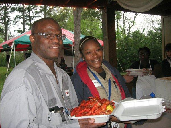Houston crawfish boil 06.JPG