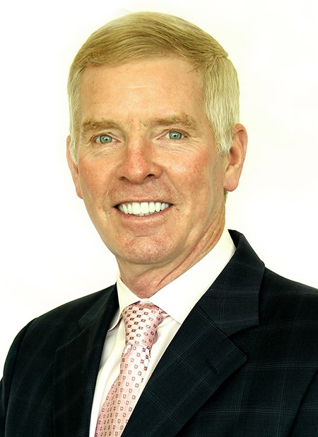 Ed Dineen, TPC Group