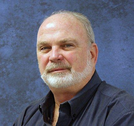 John Wilson, TDS
