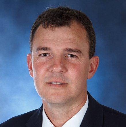 Kobus Stadler, KnightHawk Engineering