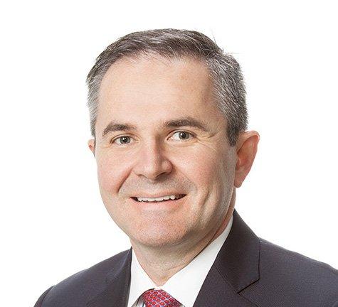 Lucian Boldea, Eastman Chemical Co.