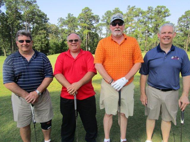 Brand spring golf tourney 2016 39