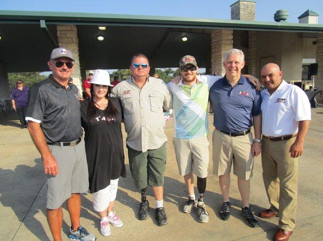 Brand spring golf tourney 2016 33