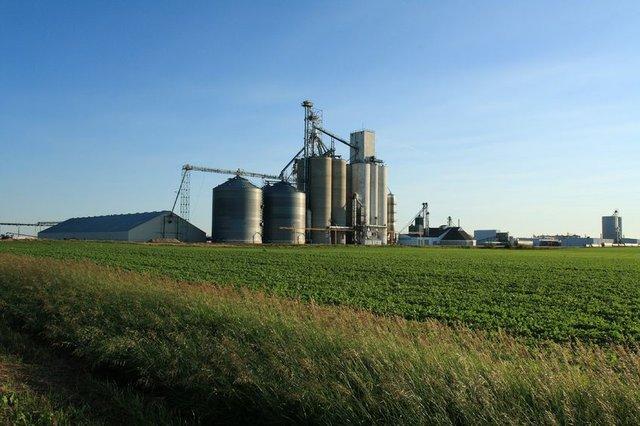 Ethanol plant 3.jpg
