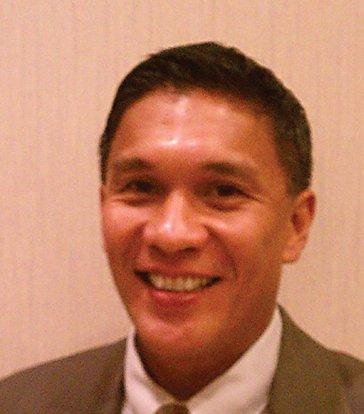 Manny Baniago.jpg