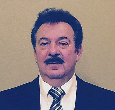 Daniel Schexnaydre Jr., BEIS