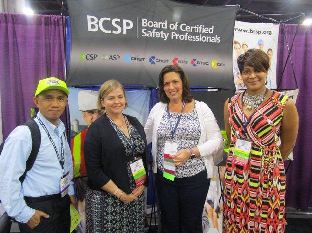 ASSE Safety 2016 51