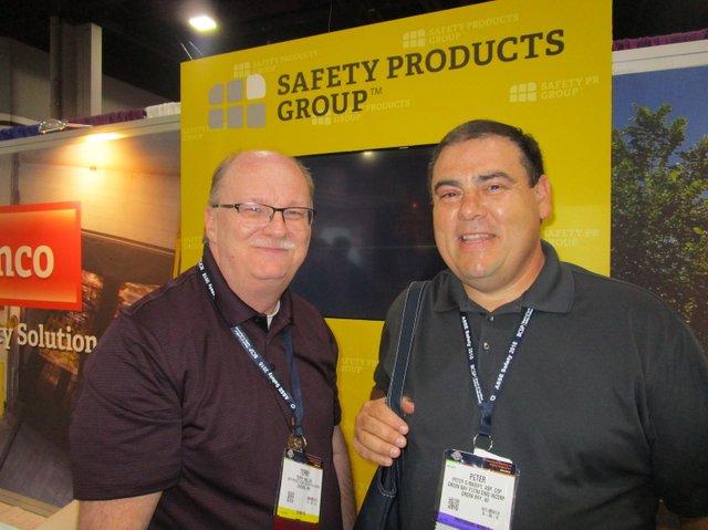 ASSE Safety 2016 55