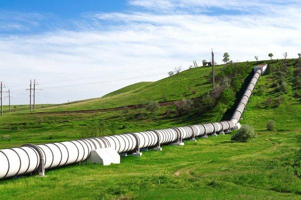 Pipeline 3
