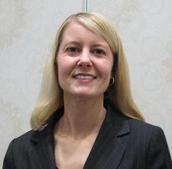 Melissa Hockstad, AFPM