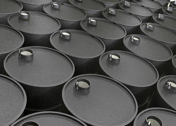 Oil barrels.jpg