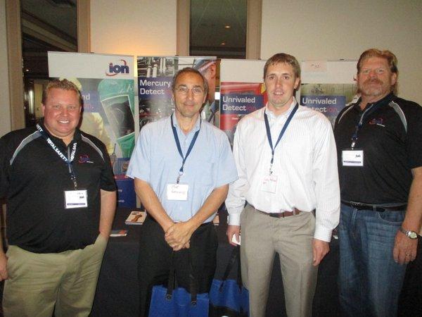 ASSE:AIHA Professional Development Conferences 57.JPG