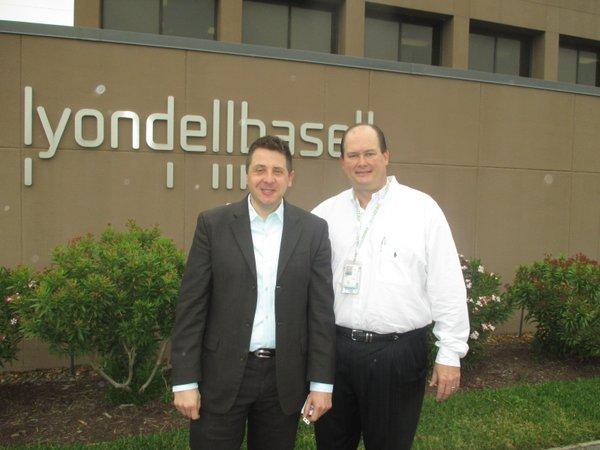 Todd Monette LyondellBasell.jpg
