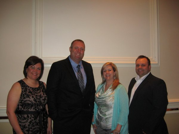 GBRIA Safety Excellence Awards PSC.JPG