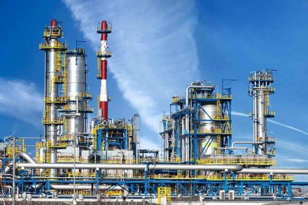 Refinery 32