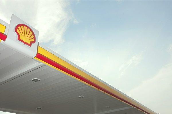 Shell station.jpg