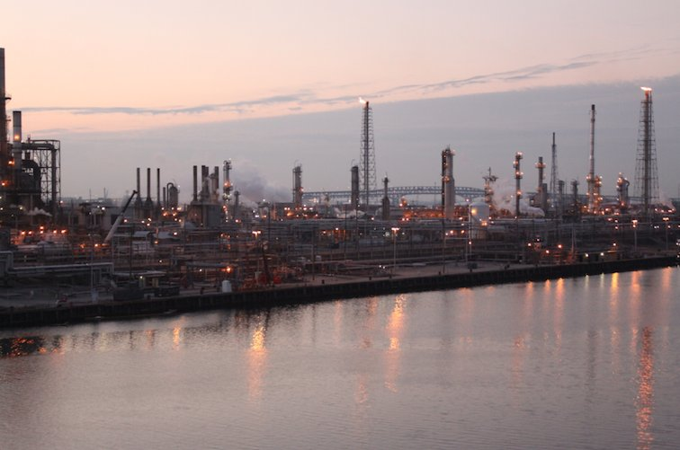 Philadelphia Energy Solutions.png