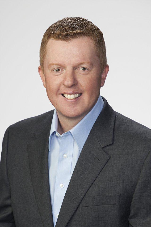 Chris Priddy