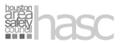 HASC logo