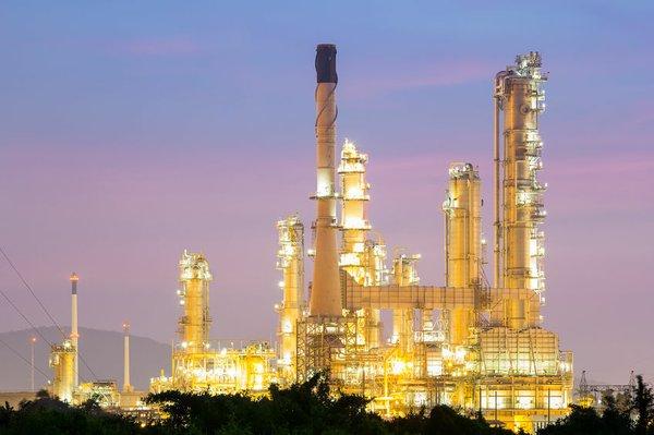 Refinery 25