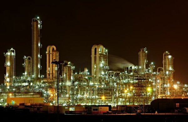 Evonik completes sodium methylate expansion at Mobile plant