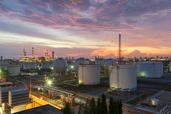 Refinery 27