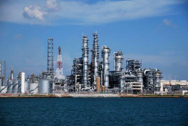 Refinery 31