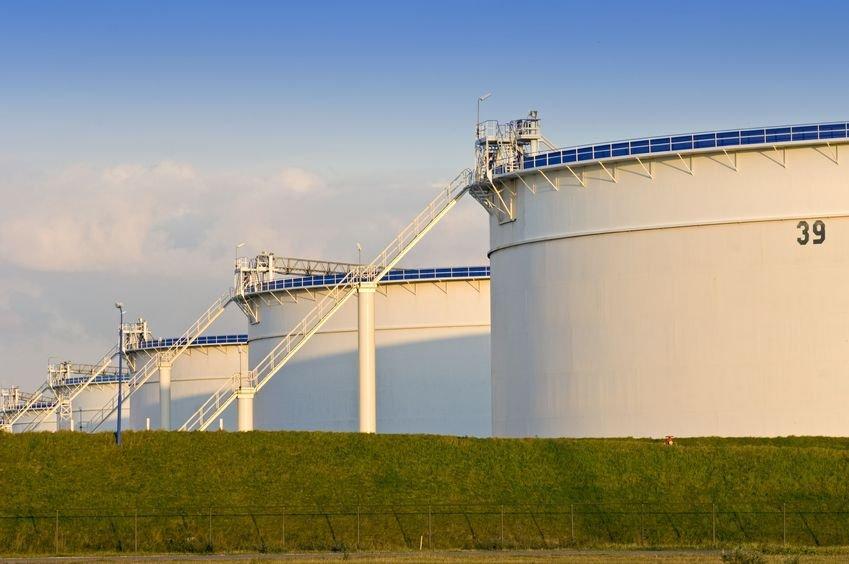 Oil terminal 4.jpg