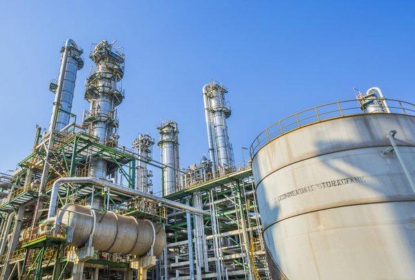 Refinery 26