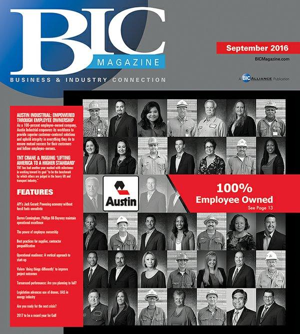 Sept 16 Front Cover.jpg