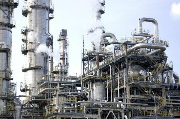 Refinery 30.jpg