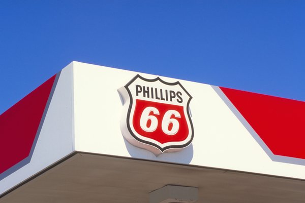 Phillips 66 station.jpg
