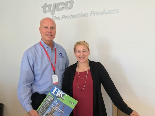 Tyco Fire Protection 10-5-16.jpg