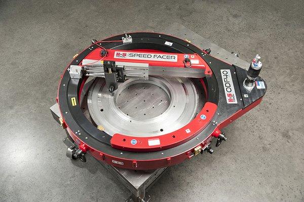 NPS 6 H&S Tool.jpg