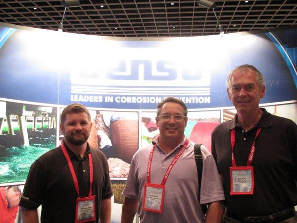 NISTM 2014 82.JPG