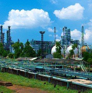 Kochi Refinery